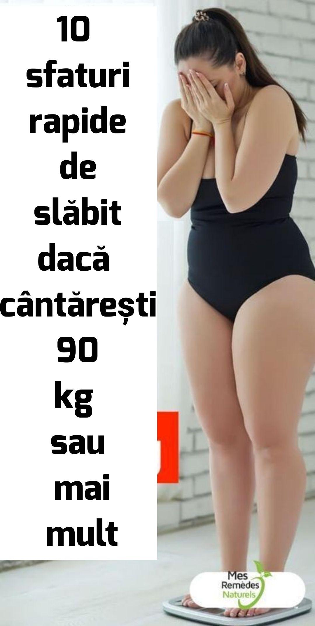 cum să nu slăbești pe adderall pierdeți în greutate de pe fese