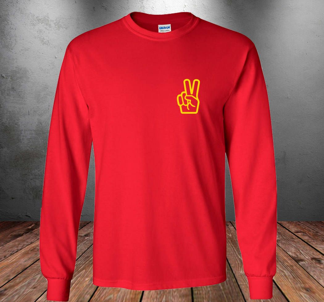 Pin By Trojan College Apparel On Usc University Of Southern California Trojan College Apparel Football Basketball Volleyball Game Day Shirts College Outfits Usc Basketball