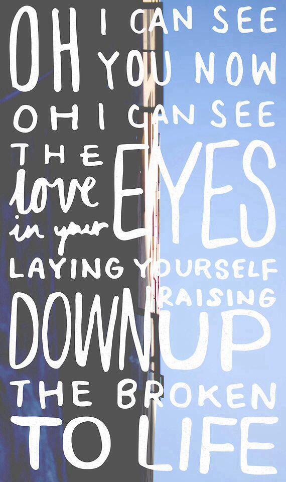 Lyric no other name lyrics hillsong : Broken Vessels (Amazing Grace)- Hillsong Worship- No Other Name ...