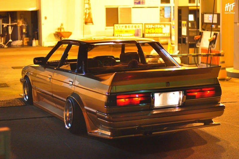 トヨタ Gx71 マークii 山梨 Toyota Gx71 Mark Ii At Yamanashi Japanese Cars Car Culture Yamanashi
