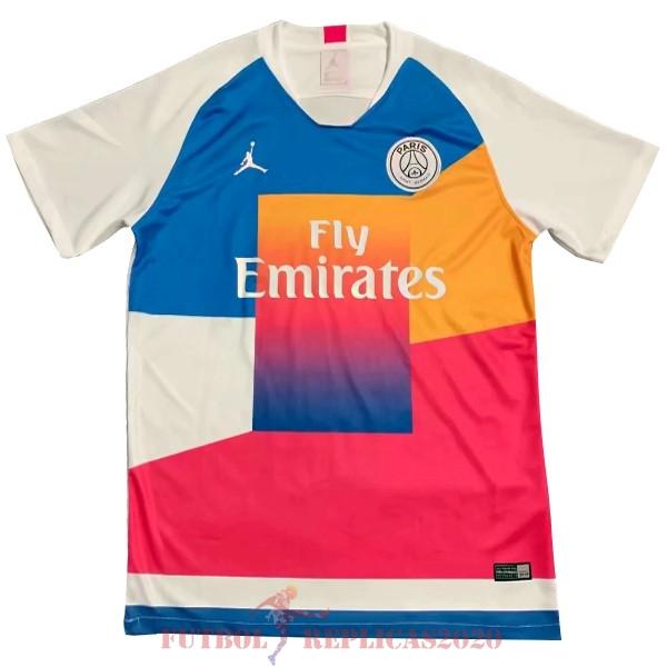 收藏到 futbolreplicas2020.es