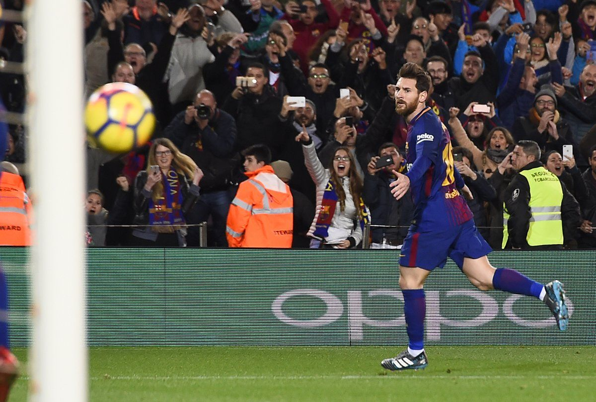 Liga de España Lionel messi, Messi, Free kick
