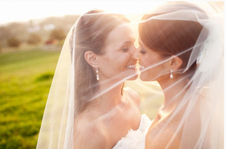 vail lesbian dating site 100% free online dating in vail 1,500,000 daily active members.