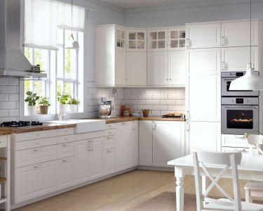 Imagen catalogo-ikea-cocina-2018- del artículo Catálogo Cocinas IKEA ...