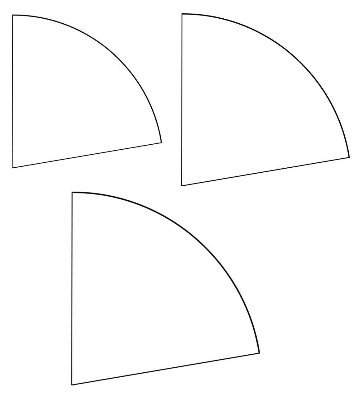 How To Make Concrete Diy Ring Cones Macetas De Concreto Manualidades Concreto