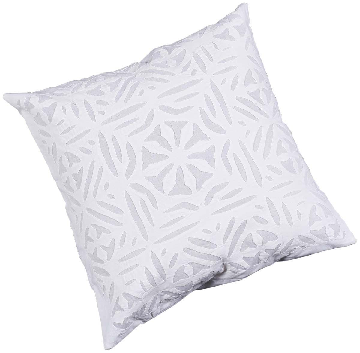 Pin On Bulk Wholesale Cushion Covers Handmade Throw Pillow Covers