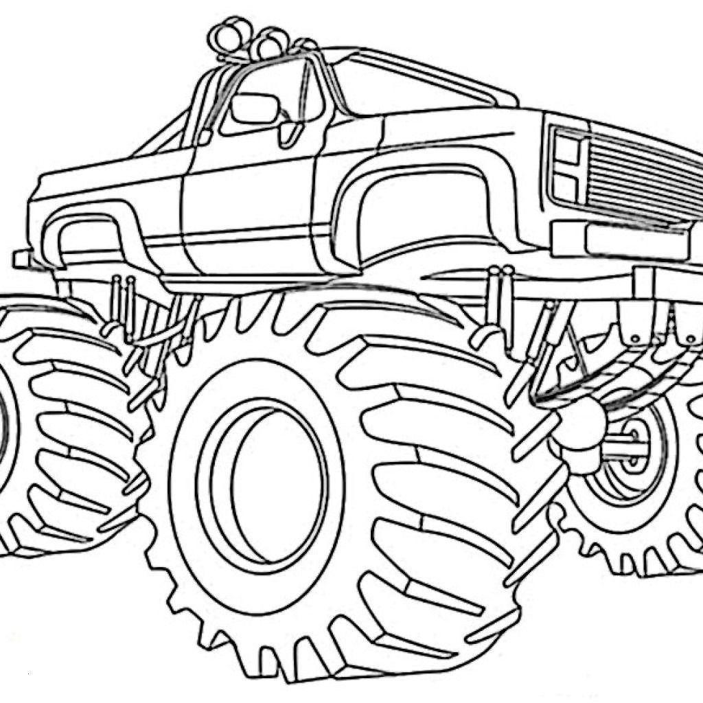 kostenlose malvorlage bauernhof traktor zum ausmalen auto