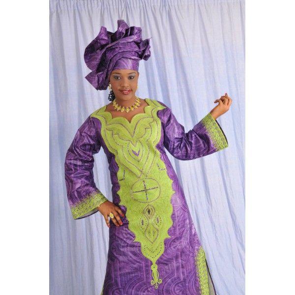 belle femme de bamako brugge