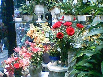 America's Florist New York, NY, 10018 FTD Florist Flower and Gift ...