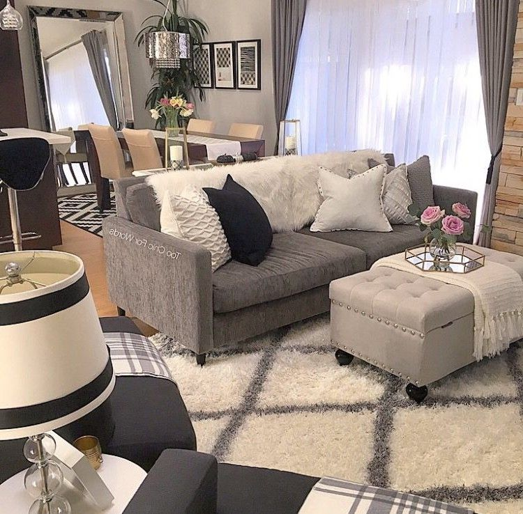Why You Should Not Go To Living Room Ideas Grey Grey Couch Living Room Pinterest Living Room Cheap Grey Couch