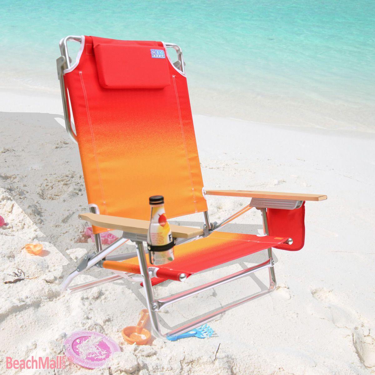 Big Kahuna Beach Chair Modern Nursery Rocking Uk Http Beachmall Folding