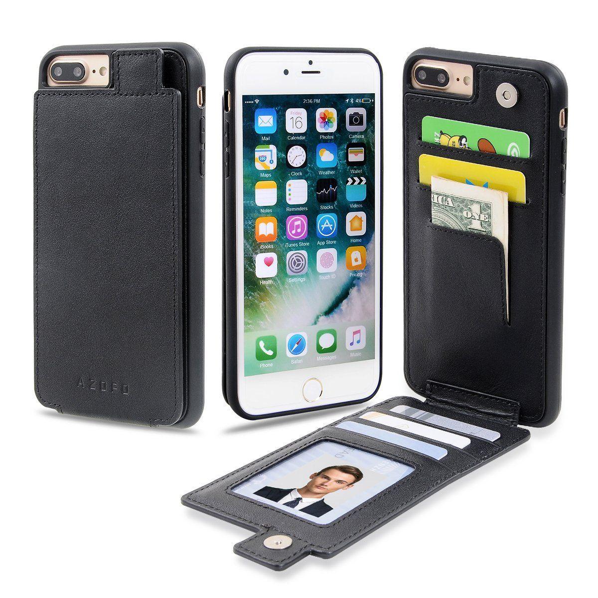 a816f96f7f6f Amazon.com: iPhone 7Plus/8Plus Women's Case,iPhone 7 Plus/8 Plus ...