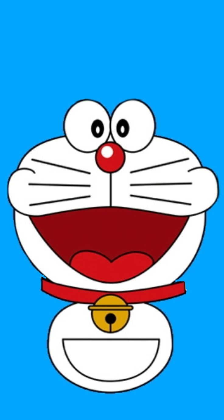 Doraemon Wallpapers Cartoons Wallpapers Pinterest D