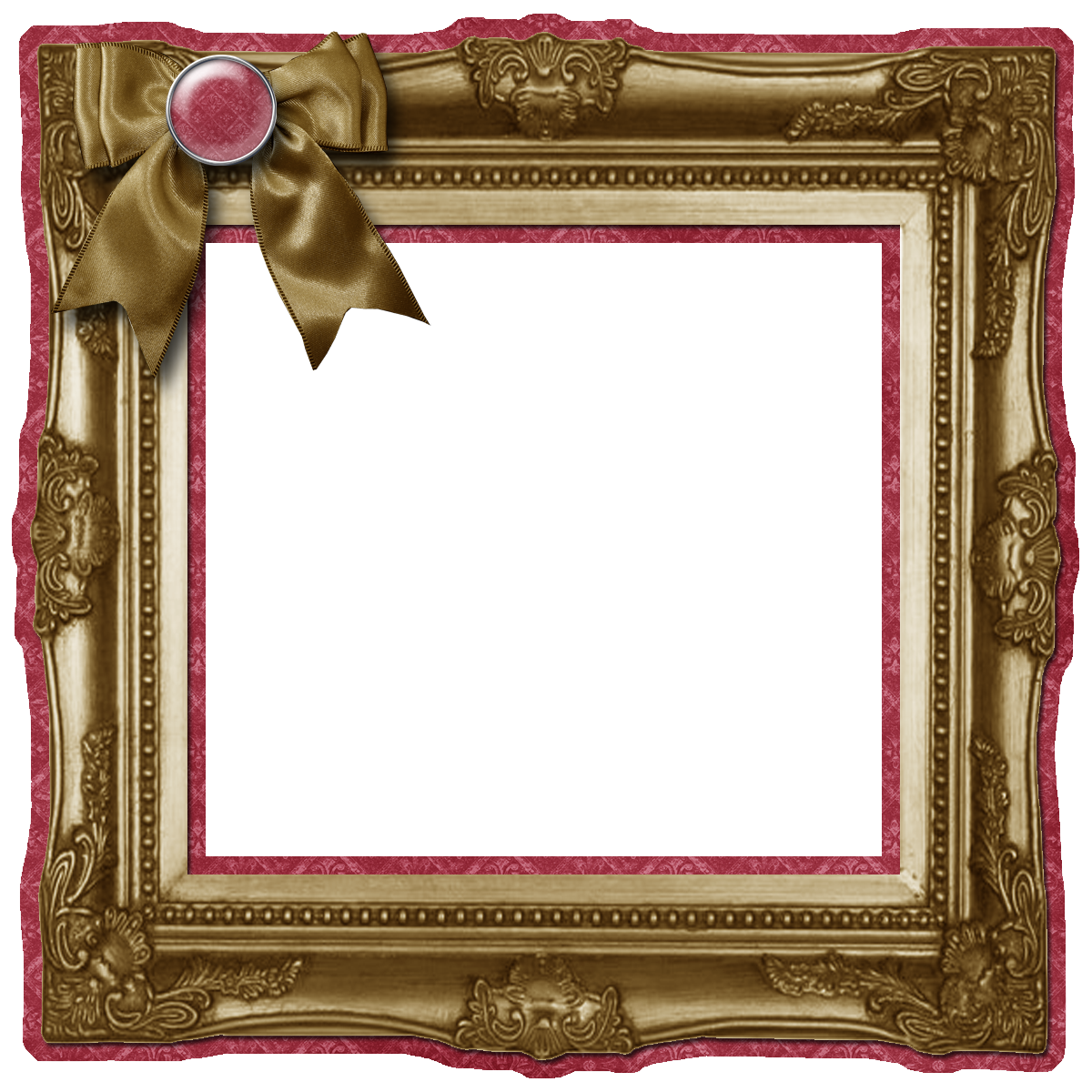 digital scrapbook library free granberry digi scrapbook frame