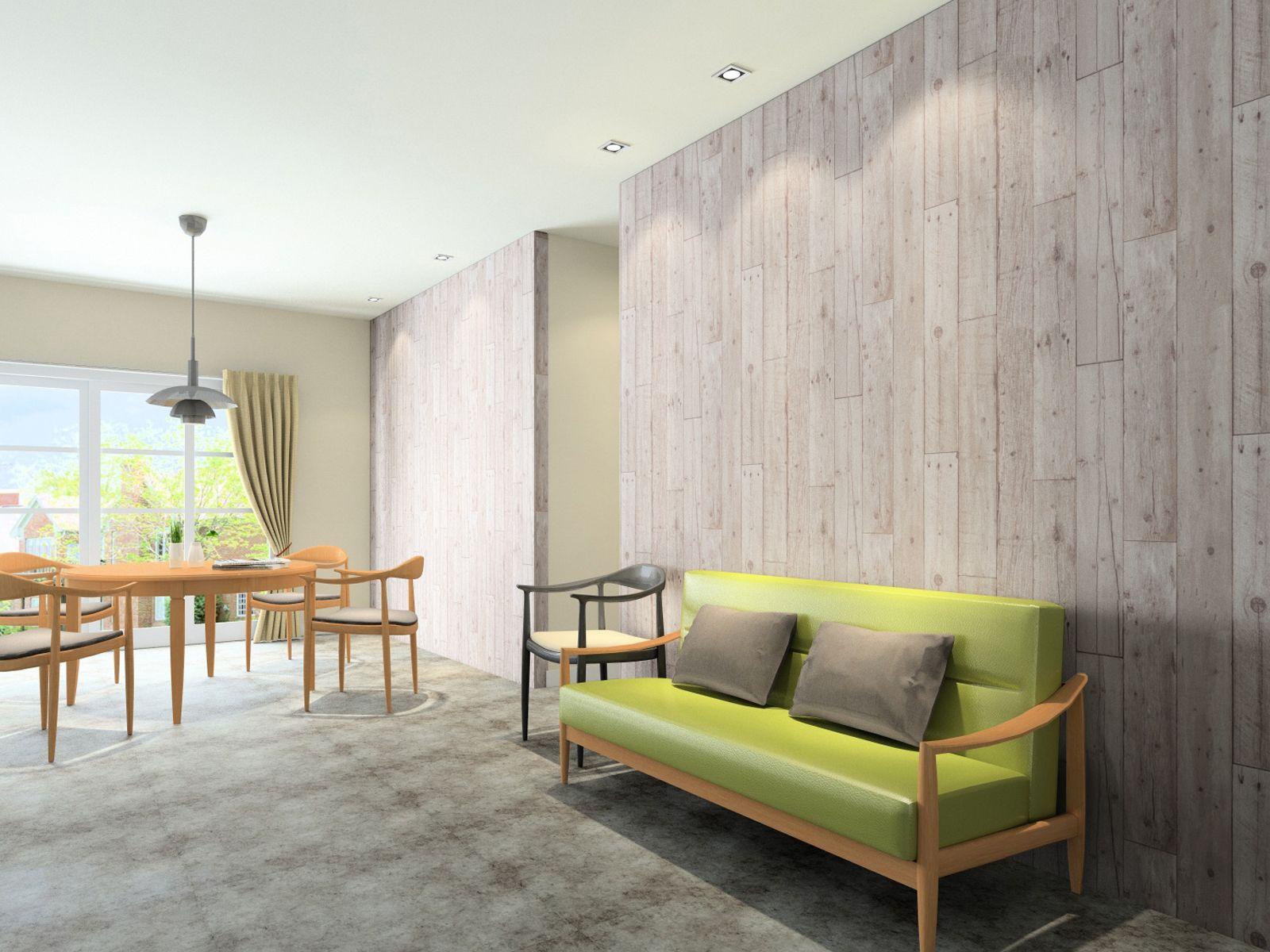 施工例一覧 サンゲツ ホームページ 2020 自宅で サンゲツ 施工