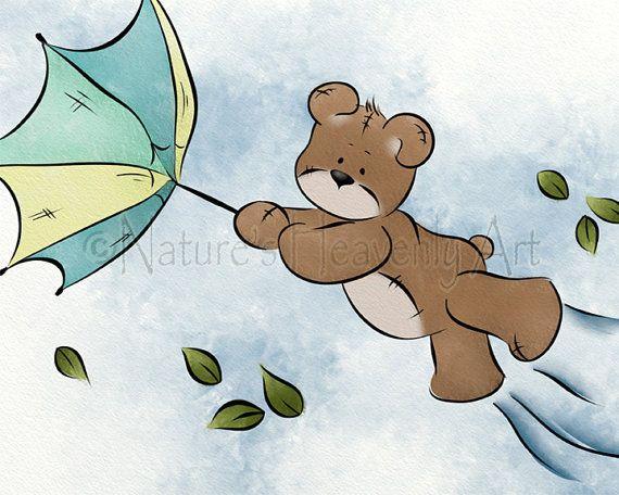 Decorazioni Pareti Orsetti : Pin di stefy vigi su gufetti pinterest orsacchiotti neonato e