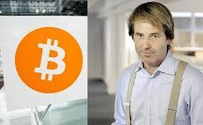 Best cryptocurrency brokers europe