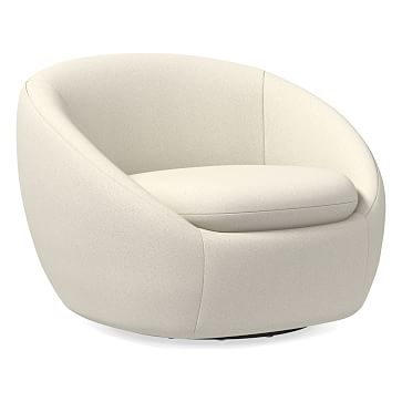 Cozy Swivel Chair Swivel Chair Chair Furniture
