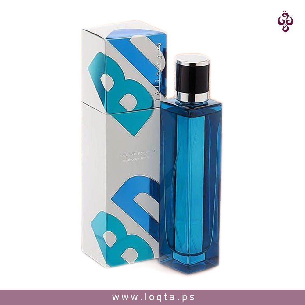 عطر كن مختلفا 100 مل Bd Loqta Ps Perfume Perfume Bottles Convenience Store Products