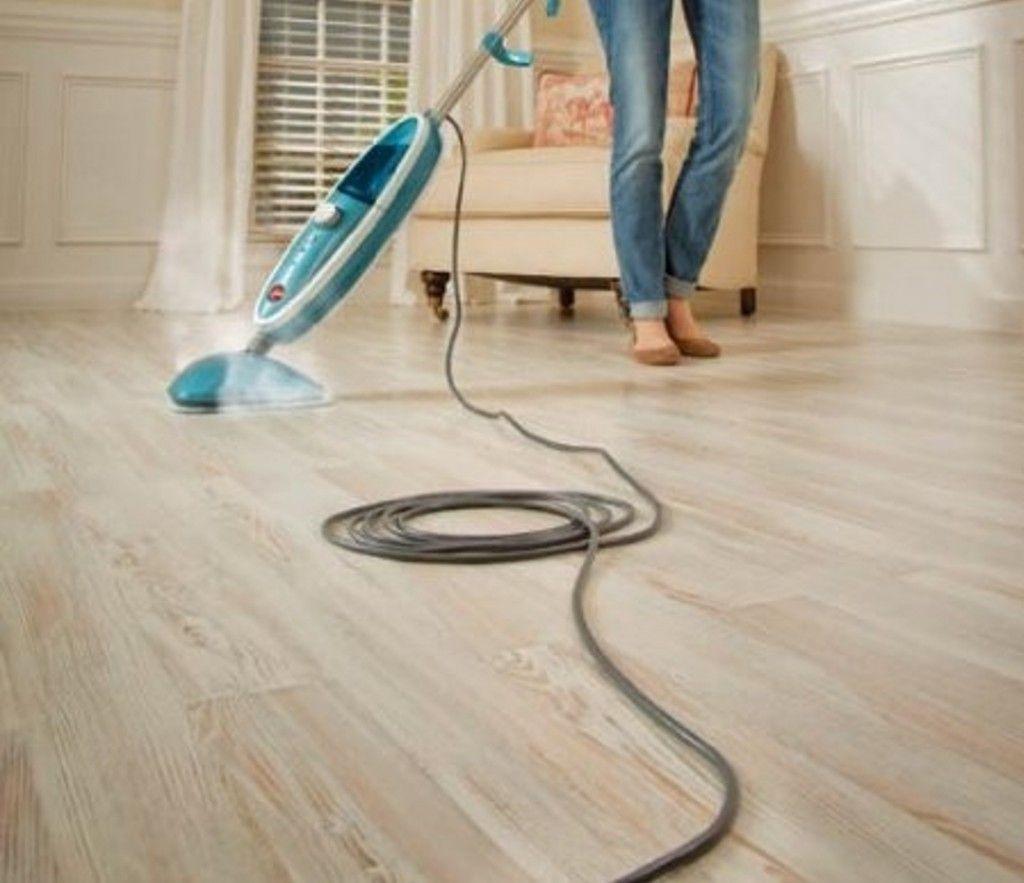 Wood Floor Vacuum And Mop Carpet Vidalondon