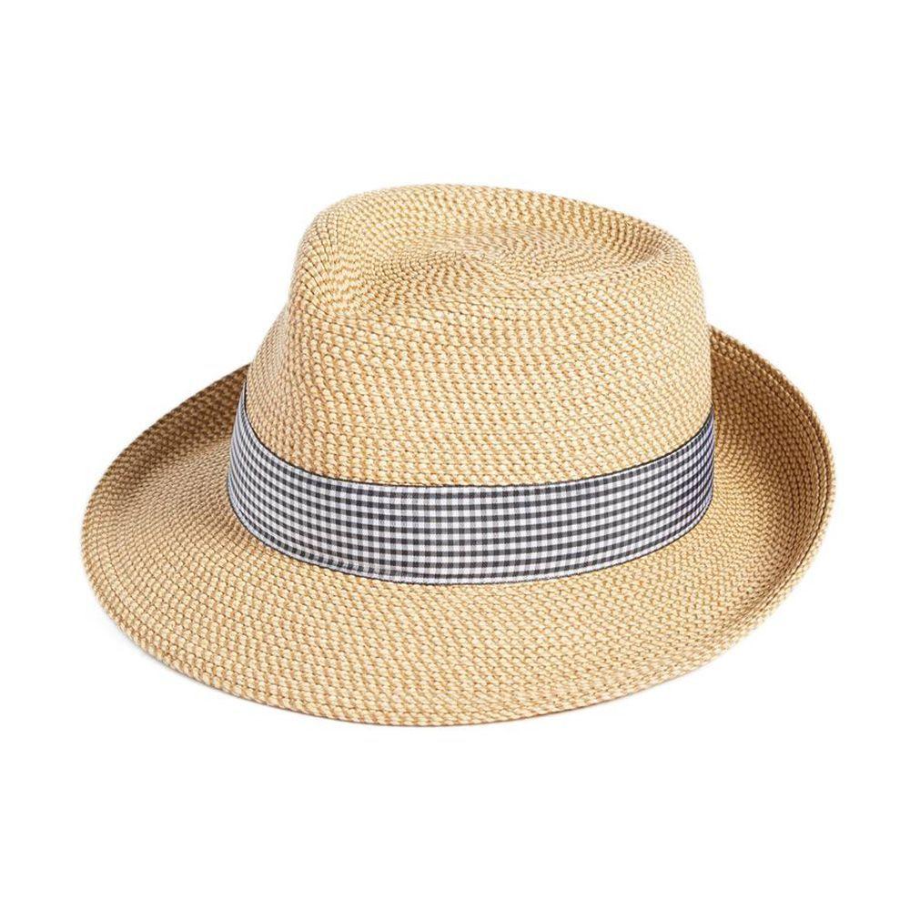 489b8e69a Eugenia Kim Bunny Après Sea Sun Hat   Summer Sun Hats:   Sun hats ...