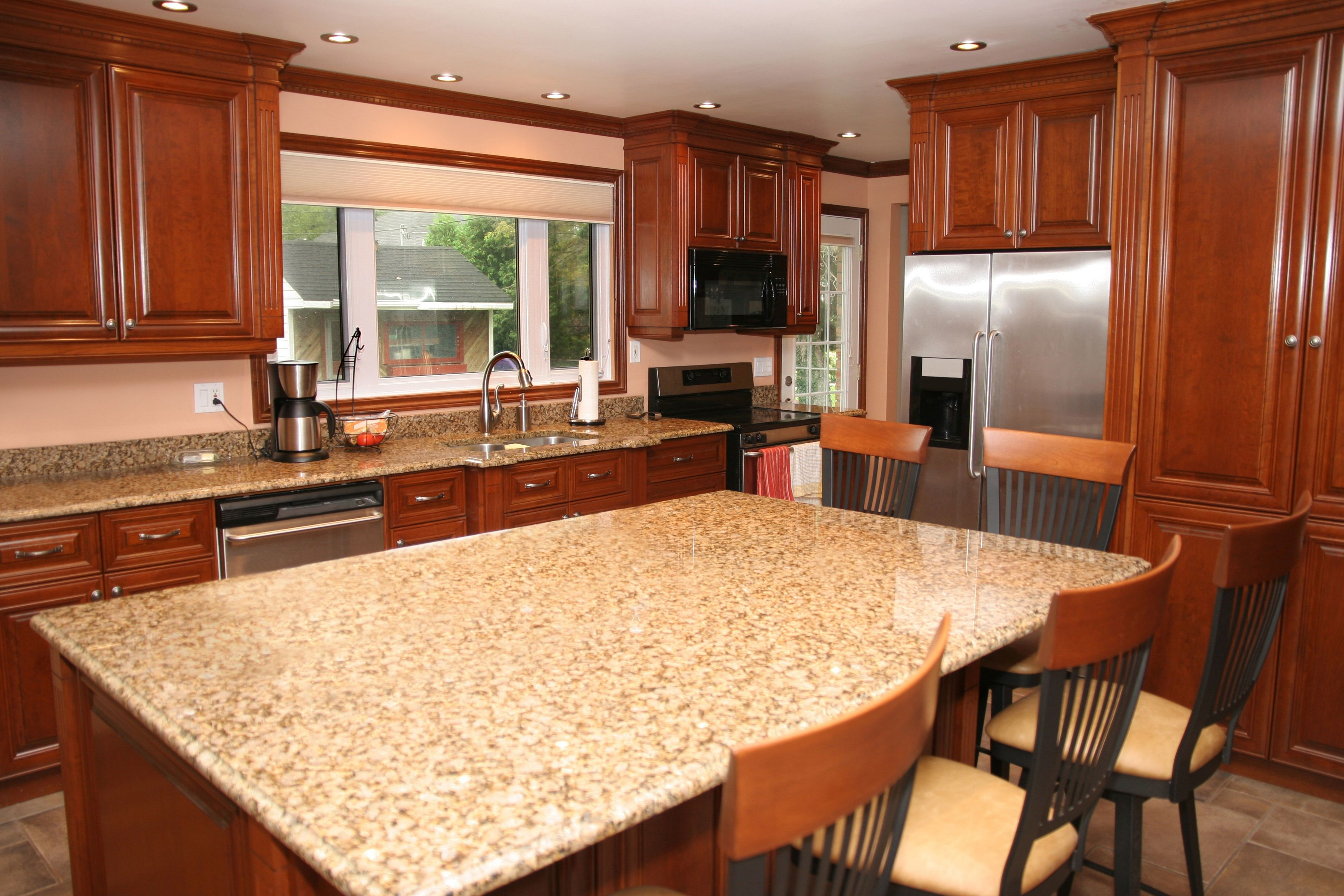 How To Clean 10 High End Finishes In Your Home Granite