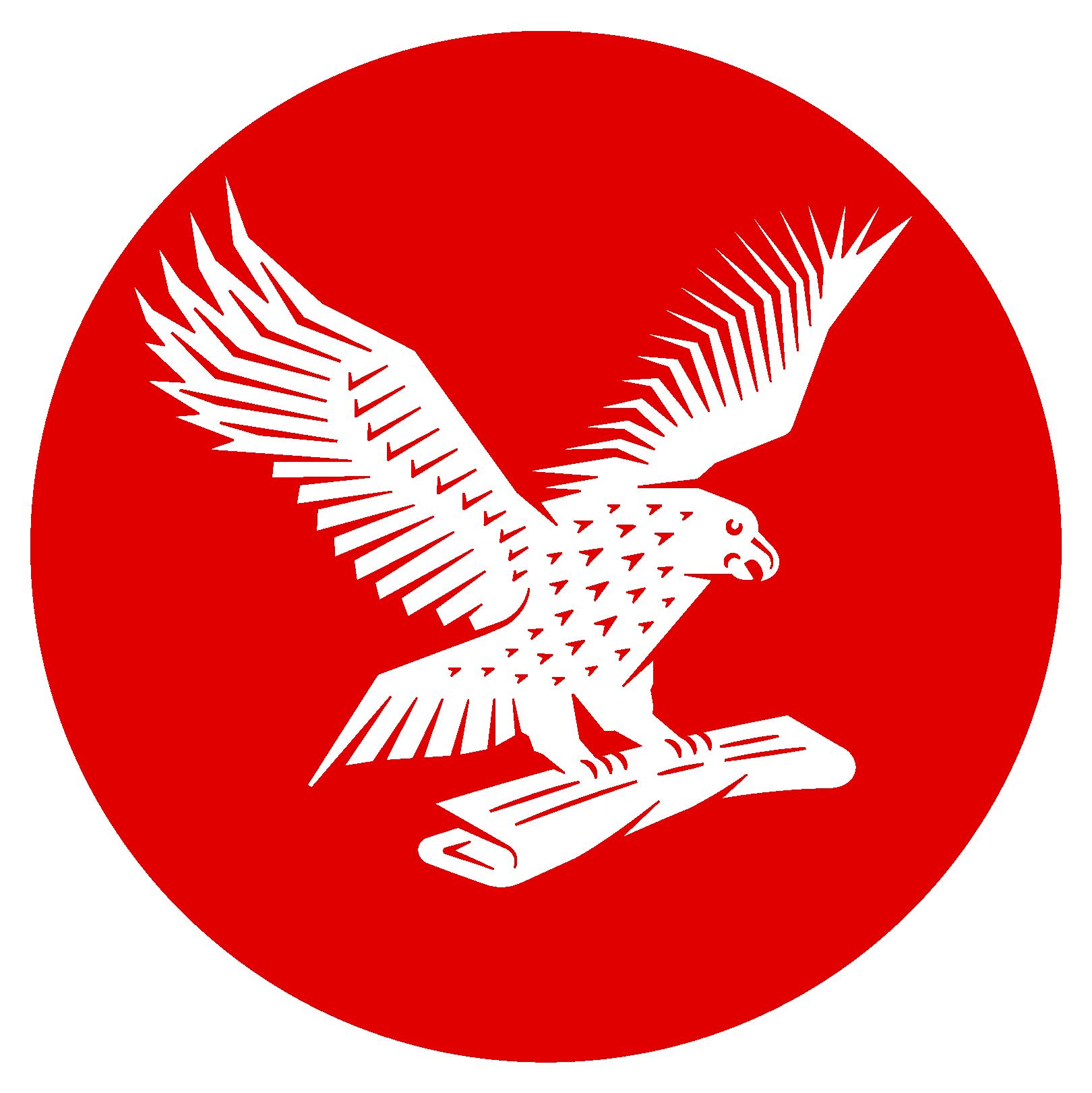 The Independent's newspaper logo Newspaper logo