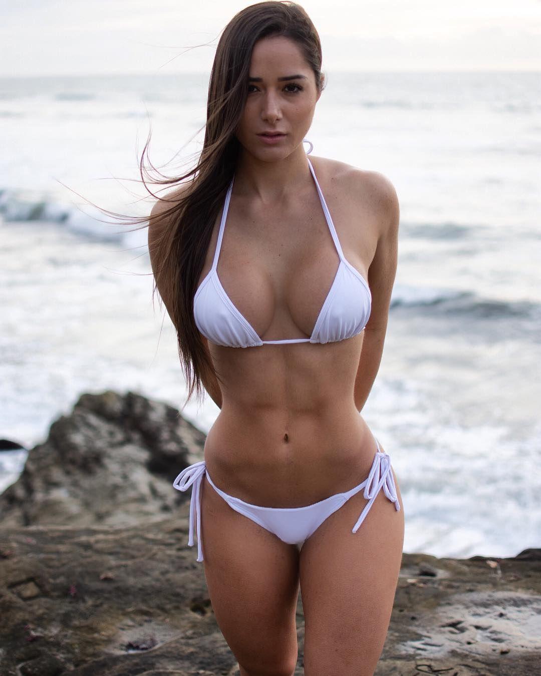 Bikini Bruna Miranda nudes (99 photo), Tits, Paparazzi, Instagram, bra 2015