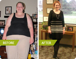 7 months postpartum no weight loss