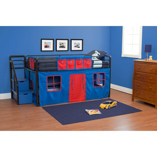 Walmart Kid Beds Cheaper Than Retail Price Buy Clothing Accessories And Lifestyle Products For Women Men
