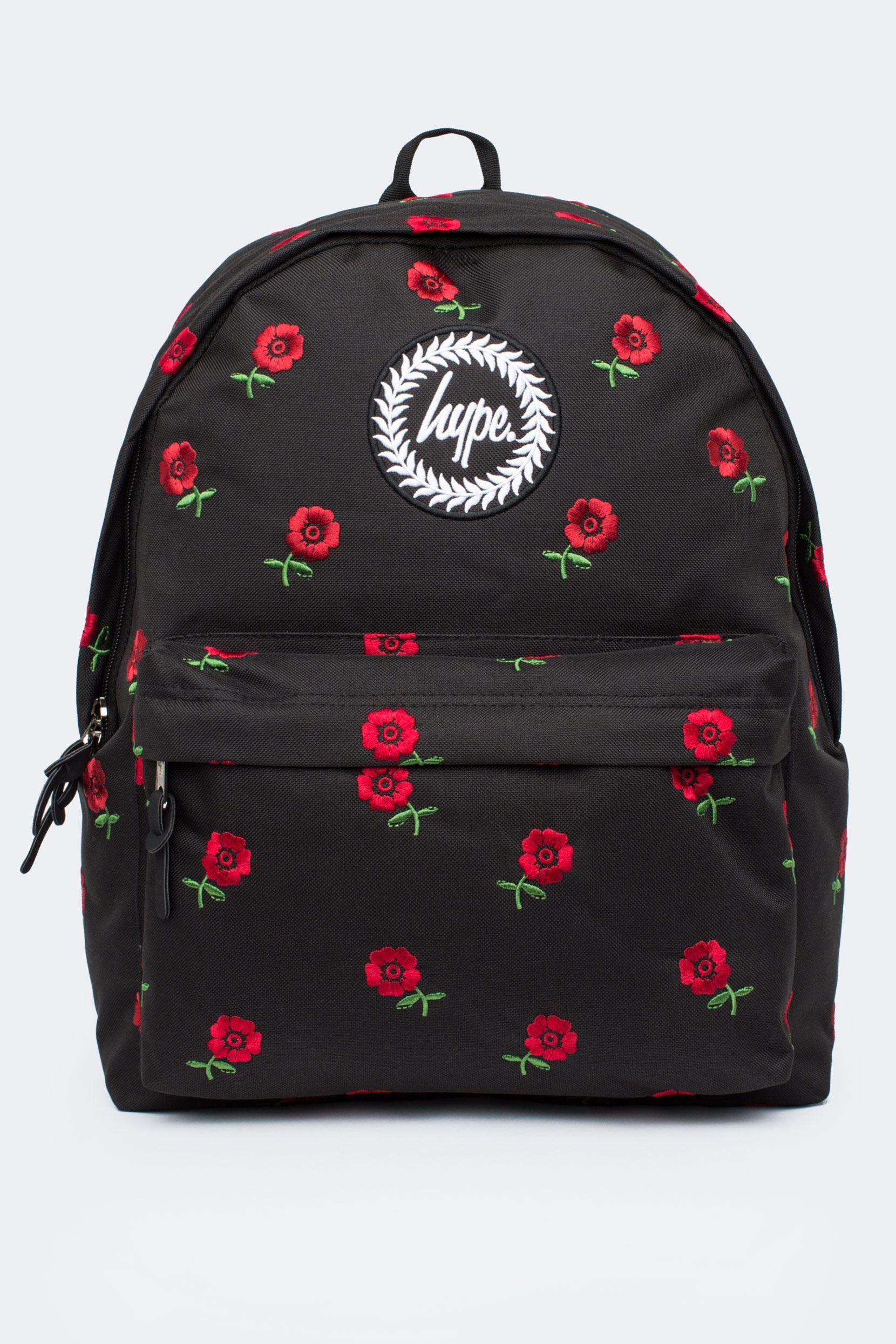 25 best ideas about kipling backpack on pinterest school handbags - Hype Embroidered Rose Backpack Blossomsbackpackschool