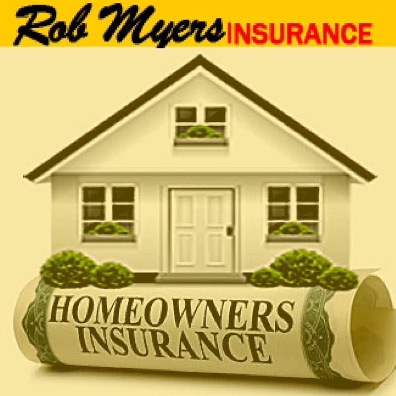Secure Your Home By Home Insurance For Lifetime Please Hurry Up