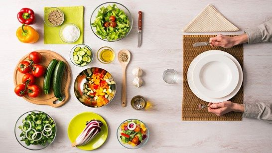 The number of people developing type 2 diabetes is on the rise. Following a pre diabetic meal plan is good for everyone, no matter what your risk level.