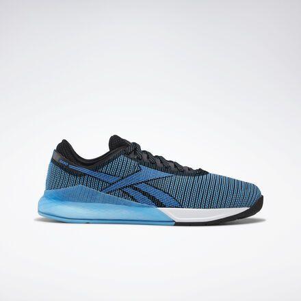 REEBOK Nano 9 Men Training Shoes