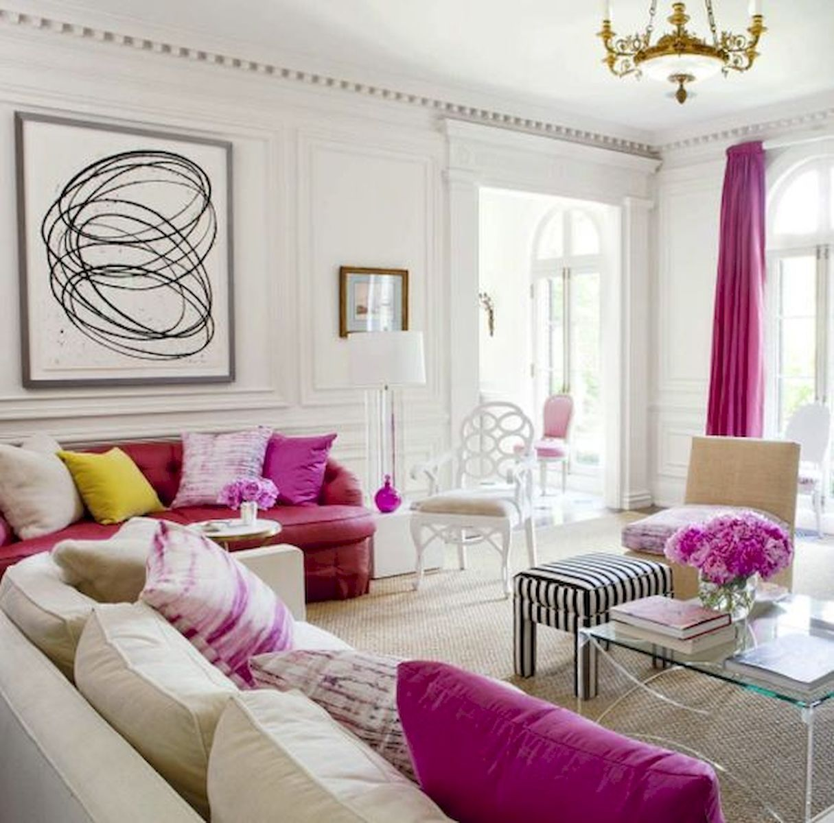 most elegant wall art ideas for living room makeover