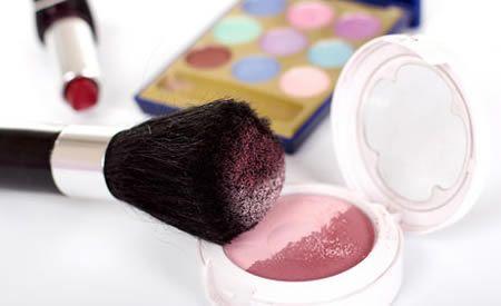 maquillaje productos - Buscar con Google