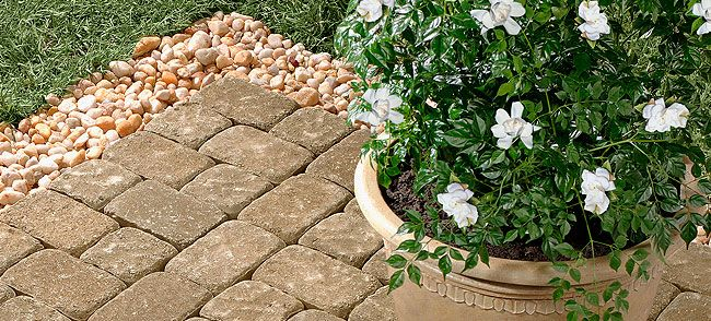 Block Paver Guide There S Other Links To Videos On This Page