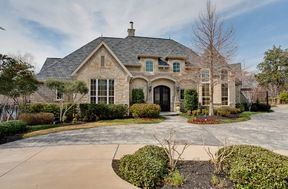 Under Maintenance Ihouseweb Inc Country Style Homes French Provincial Home Regency House