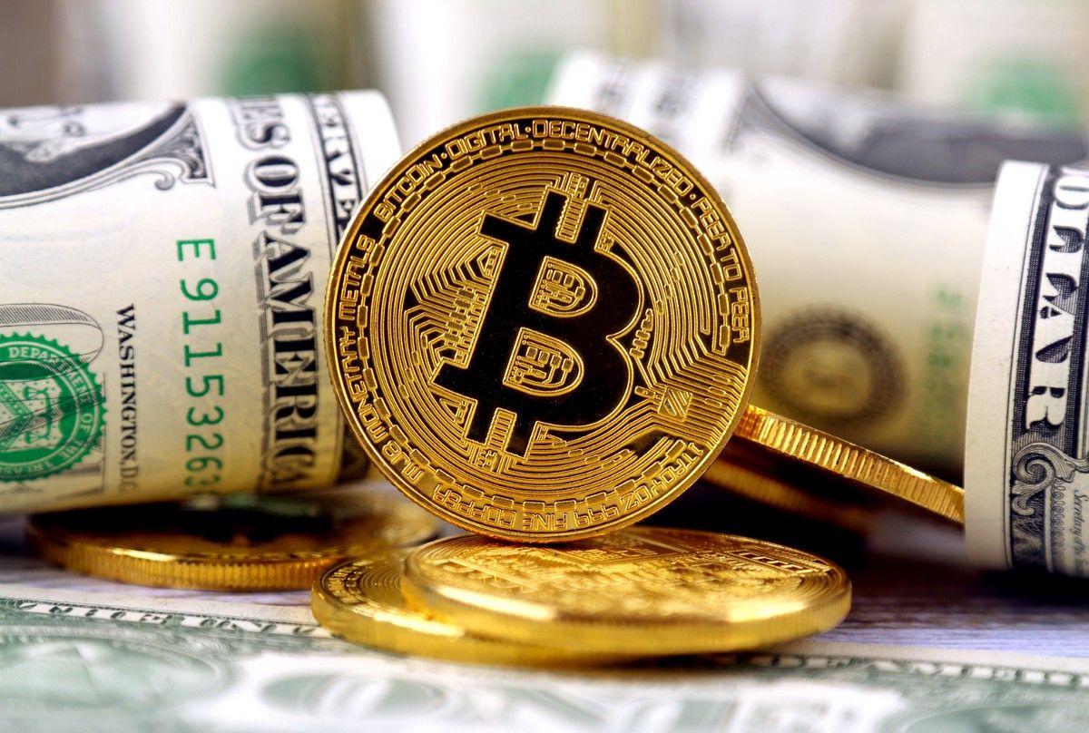 irs és bitcoin)