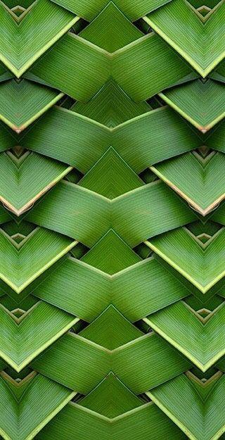 green gr n verde gr n groen emerald brunswick moss colour texture style. Black Bedroom Furniture Sets. Home Design Ideas