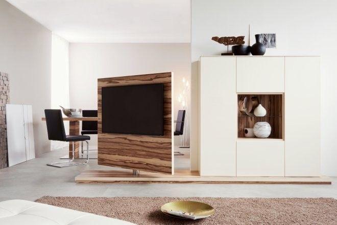 weissengruber-tv-moebel-karner-660x440jpg (660×440) Wohnzimmer - wohnzimmer schwarz weiss holz