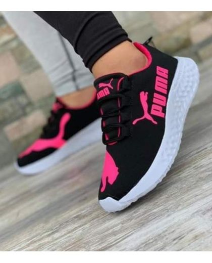 CCV Shop Cipők | Zapatos nike mujer, Zapatos deportivos de