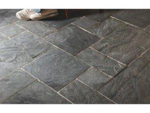 Slate Tiles Slate Tile Floor Slate Tile Tiles