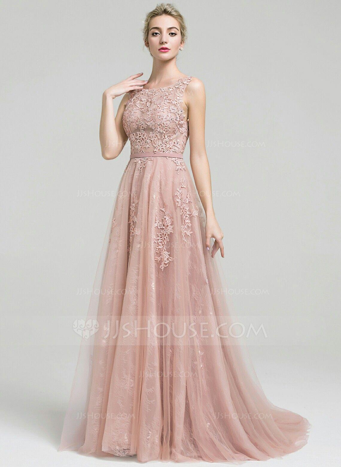 prom dress | Dresses | Pinterest | Vestidos de dama, Vestiditos y Madres