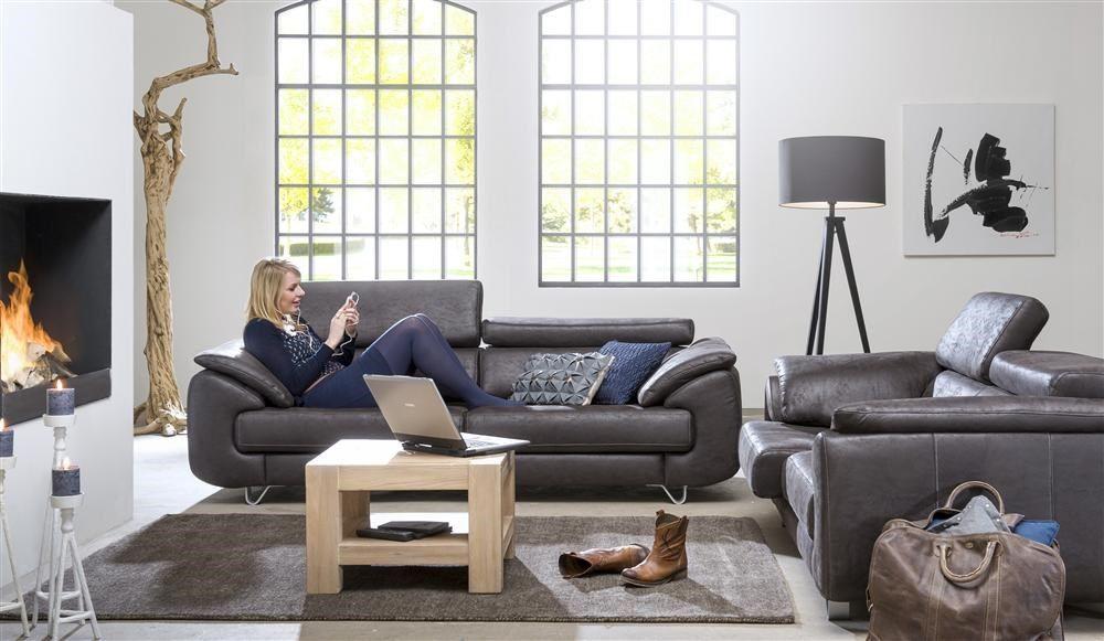 pingl par h h by nomadis angouleme sur canap s canap. Black Bedroom Furniture Sets. Home Design Ideas
