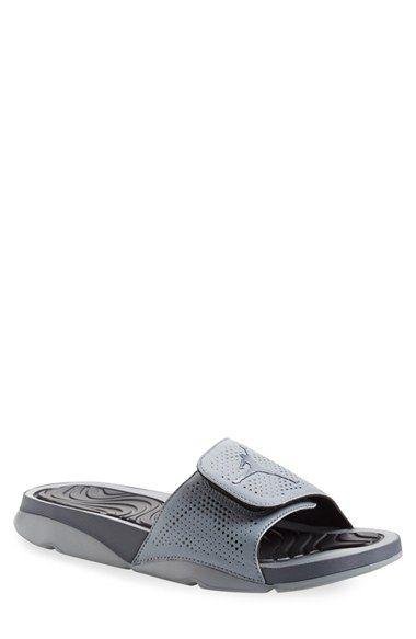 promo code 6e491 6bbf9 NIKE  Jordan Hydro 5  Sandal (Men).  nike  shoes  sandals