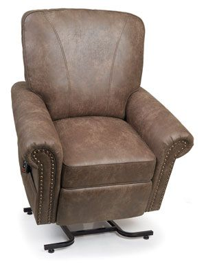 Golden S Traditional Series Lift Chair Introducing The New Oxford