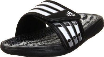 33d5b1a1ff2f0 adidas Men s Calissage Slide