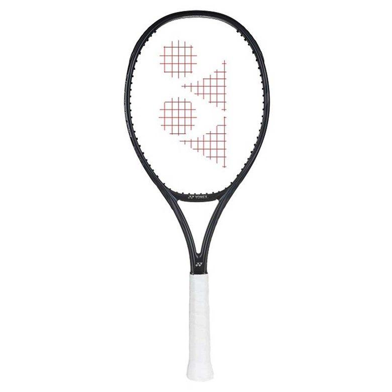 Yonex Vcore 98 Tennis Racquet Racquets Tennis Racquet Tennis