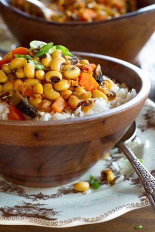 19 vegan soul food recipes for down home comfort plant based soul 19 vegan soul food recipes for down home comfort forumfinder Choice Image